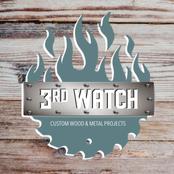 3rd_watch_logo.png