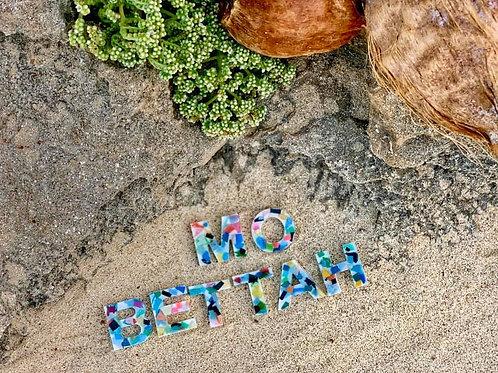 MO BETTAH
