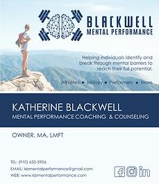 mental_performance_coach_business_card.p