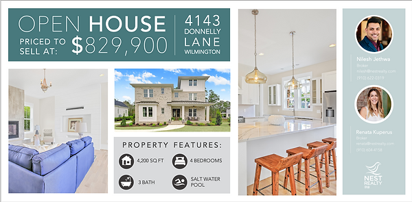 nest_realty_wilmington_open_house.png