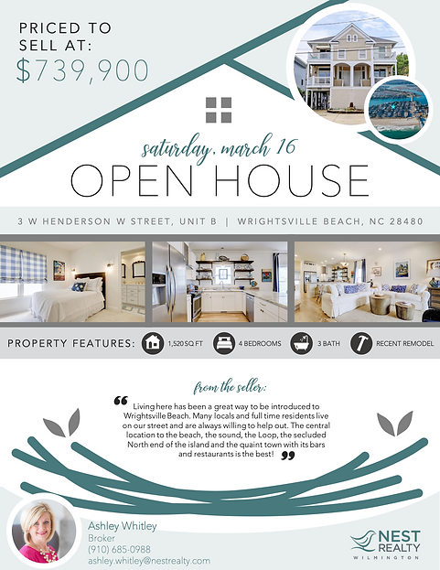 nest_realty_open_house.png