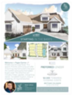 wilmington_nc_modern_farmhouse_nest_real