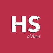 HealthSource Chiropractic of Avon