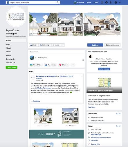 pages_corner_blanchard_builders_farmhous
