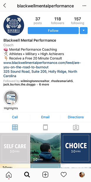 blackwell_mental_performance_coach.PNG