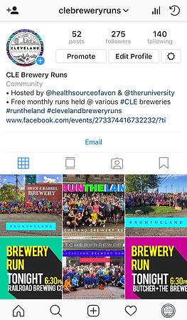 cleveland_ohio_brewery_runs.jpg