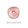 branding_marketing_small_business.png