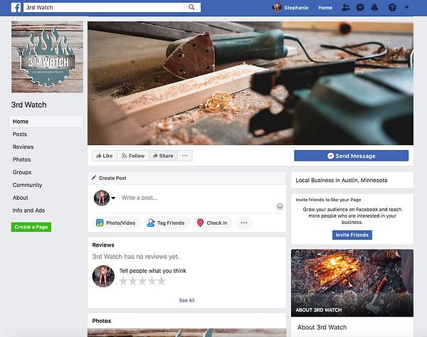third_watch_woodworking_facebook.png
