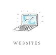 website_creation.png