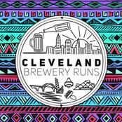 cleveland_brewery_runs.jpg