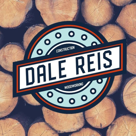 Dale Reis Construction