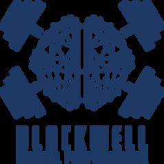 Blackwell_Mental_Performance_V1_navy.png
