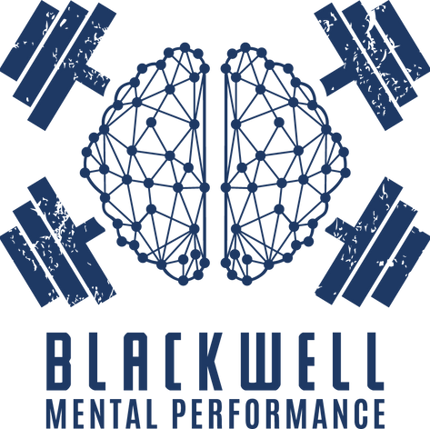 Blackwell_Mental_Performance_V1_navy.png