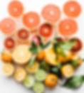 cool citrus basil.jpg