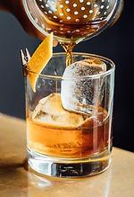 bourbon butterscotch.jpg