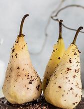 french pear.jpg