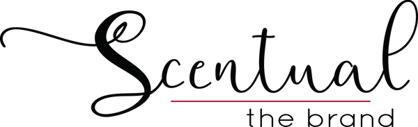Scentual the brand transparent.png