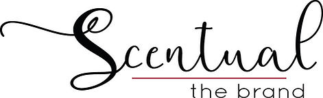 Scentual the brand.jpg