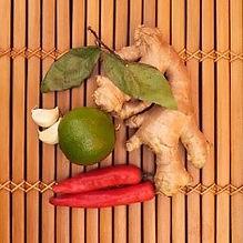 Ginger Lime.jpg