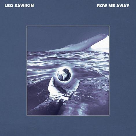 leo-row.jpg