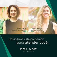 SAV-Parceiros-MVT-Law.png