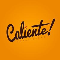 Calientem-Logo-Fundo-Laranja.png
