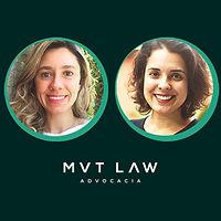 Clientes-SAV-MVT-Law.jpg