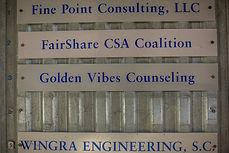 GV company Name Pic.jpg