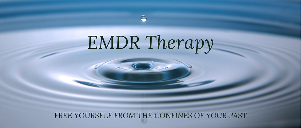 EMDR-therapy-banner-boulder-emdr-therapi