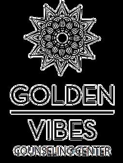 GoldenVibesCounselingCenterVERT_edited_e