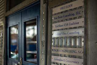 GV front door pic.jpg