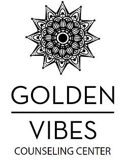 GoldenVibesCounselingCenterVERT_edited.j