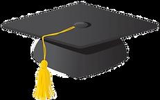 graduation-clip-art%2520(1)_edited_edite
