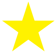 yellow SG star.png