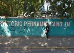 Conservatório Pernambucano de Música abre seleção para cursos técnicos