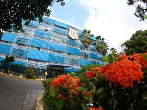 Polícia Federal deflagra em PE operação para combater fraudes no Enem