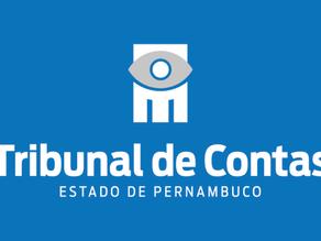 TCE promove seminários para orientar novos prefeitos e presidentes de câmaras em PE