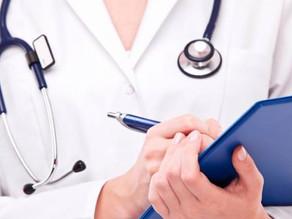 Secretaria de Saúde de Serra Talhada abre Processo Seletivo Simplificado