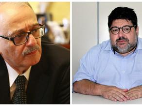 Governo de PE anuncia novos secretários de Desenvolvimento Social e Habitação