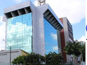 TRE-PE abre processo seletivo para contratação de estagiários