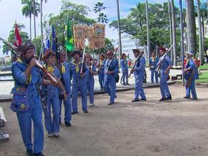 Novos patrimônios vivos de Pernambuco são diplomados em cerimônia no Recife