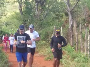 3ª Caminhada Ecológica (interestadual) marca fim de semana em Triunfo