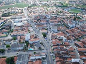 Conferência Municipal do Meio Ambiente acontece em Salgueiro nessa quarta-feira