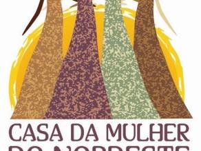CMN inaugura 10 quintais produtivos no Sertão do Pajeú