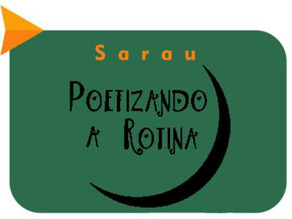 Poetizando a Rotina celebra aniversário com Sarau em Serra Talhada
