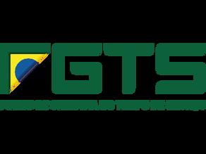 Câmara aprova texto-base da MP que permite saque do FGTS