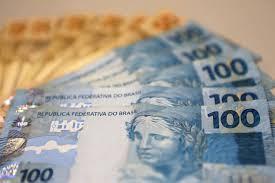 Municípios vão receber R$ 4,4 bilhões ainda este ano, diz Ministério da Fazenda