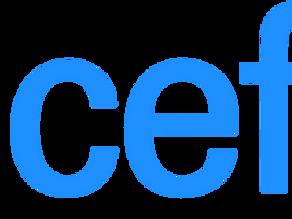 Prefeitura de Triunfo assina termo de adesão ao Selo UNICEF 2017/2020