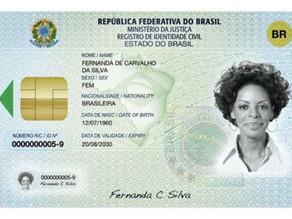 Temer sanciona documento único de identificação, que vai unificar 22 documentos