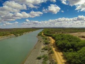 Dificuldades hídricas são reflexo de condições naturais do Nordeste